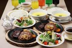 ステーキのあさくま 鶴見店の特集写真