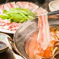 2200 新橋店のおすすめ料理1