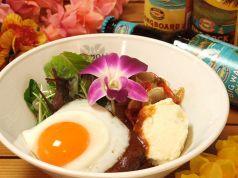 HALE MOANA ハレモアナのおすすめ料理1