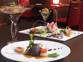 リストランテ テンキン RISTORANTE Tenkinのおすすめ料理3