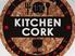 KITCHEN CORKのロゴ