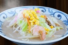 千のちゃんぽん 湖東亭のおすすめ料理1