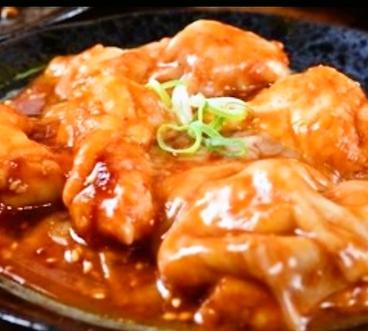 焼肉ホルモン屋 メジャーのおすすめ料理1