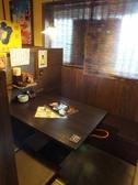だるま本舗 円座店の雰囲気2