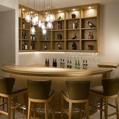 播磨の地酒も21種類取り揃えております。ぜひ、食との組み合わせをお愉しみください。