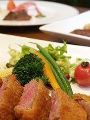 YOKOO レストラン ヨコオ 福島の写真
