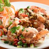 Chao Hanoi チャオハノイのおすすめ料理2