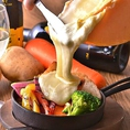 《4種食べ放題》3時間飲み放題10品ローストビーフと熟成国産牛ステーキコース6000円→5000円