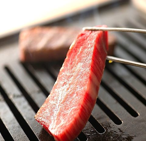【JR芦屋徒歩2分】丹波地野菜と焼肉を堪能!平日18:00~5:00まで営業!