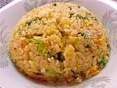 ベトコンラーメン光福亭のおすすめ料理2