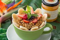 Guy&Jo's Hawaiian Style Cafeのおすすめ料理1