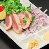 串揚げ慶秀のおすすめ料理3