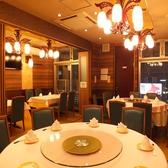 上海食府 恵比寿店 恵比寿のグルメ