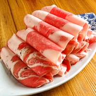 ラム肉でヘルシーに◎お肉大好き女子の皆様必見!