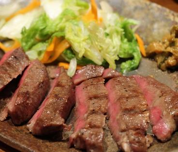 肉バル ココロのおすすめ料理1