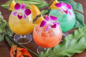 Guy&Jo's Hawaiian Style Cafeのおすすめ料理2