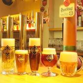 おいしいビールのお店 MANDA マンダのおすすめ料理2