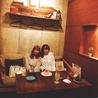 ボートカフェ voat cafe 名古屋駅店のおすすめポイント2