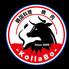 コラボ KollaBo 高崎店のロゴ