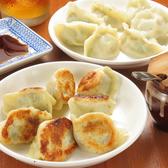 耶曼牛肉麺のおすすめ料理3
