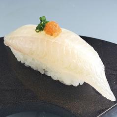 廻鮮寿司しまなみ 蔵王店のおすすめ料理1
