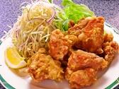 ベトコンラーメン光福亭のおすすめ料理3