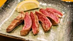 肉バル ココロのおすすめ料理2