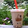 猫猫茶のおすすめポイント3