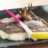 魚や 粋 築地 のおすすめ料理3