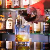 Food&Bar LAFT フード&バー ラフト 小倉・平和通駅・魚町銀天街のグルメ