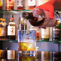 Food&Bar LAFT フード&バー ラフト の写真