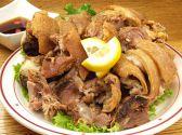 イポイポ フィリピンレストランのおすすめ料理2
