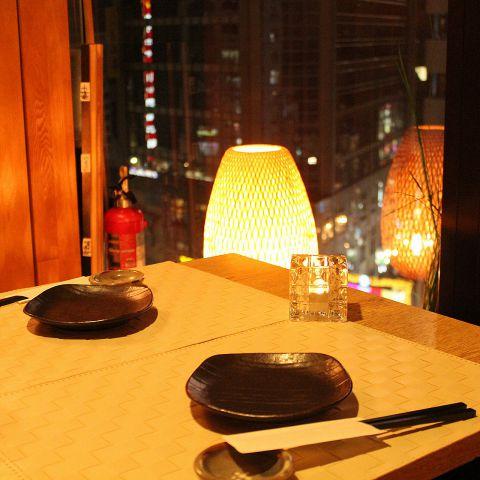 舌つづみ 上野店(居酒屋)の雰囲気 | ホットペッパーグルメ