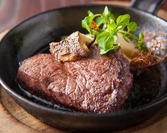 肉食酒場 garuの写真
