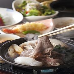 日本料理 漁火のおすすめ料理1