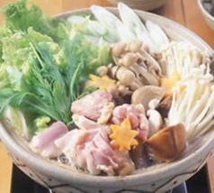 やきとり本舗 新守山のおすすめ料理1