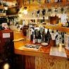 イタリアン酒場 AOI-YAのおすすめポイント2