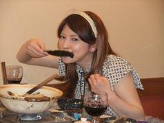 健康和食 あらきの写真