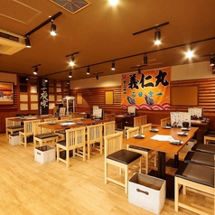 北海道 知床漁場 寝屋川市駅前店のコース写真