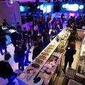 貸切パーティースペース DAIA ダイア 渋谷の雰囲気1