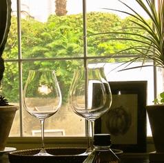 フィーヌレーブ イタリア食堂の特集写真