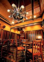 富富飯店 新市街酒家の写真