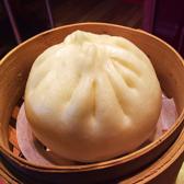 香港亭 南越谷店のおすすめ料理3