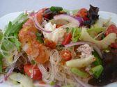 タイ国専門食堂のおすすめ料理3