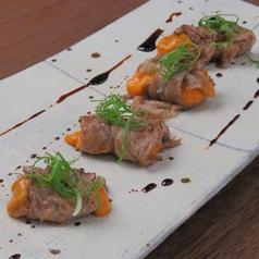 創作和食Kazukiのおすすめ料理1