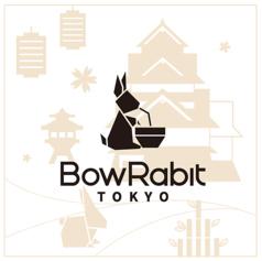 BowRabit TOKYO 大泉学園店のコース写真
