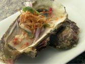 タイ国専門食堂のおすすめ料理2