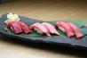 寿司茶屋 桃太郎 大塚店のおすすめポイント2