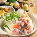 海鮮居酒屋 じゅん平 大正店のおすすめ料理1