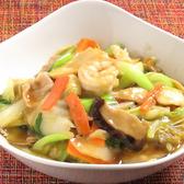 中華料理おぜき飯店のおすすめ料理2